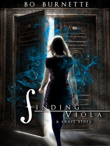 c6fde-finding2bviola2bcover
