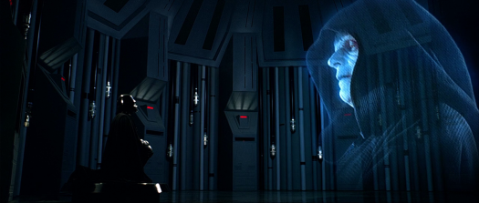 vader-emperor-starwars.png