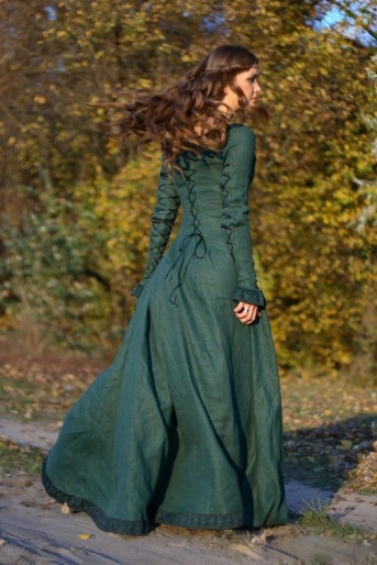 autumn-princess-dress3
