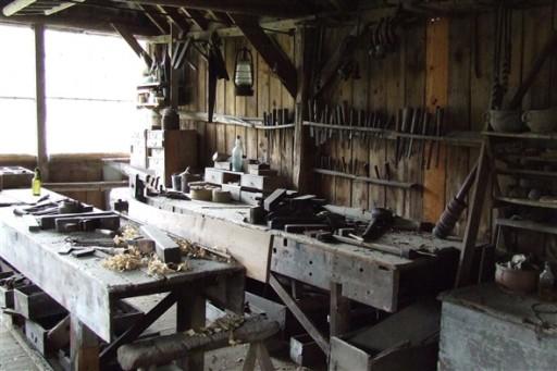 carpentry shop.jpg
