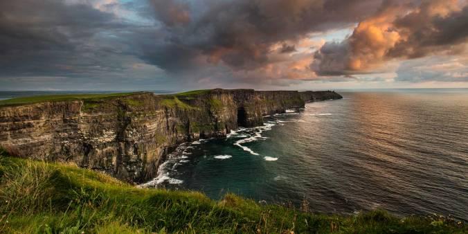cliffs-of-moher