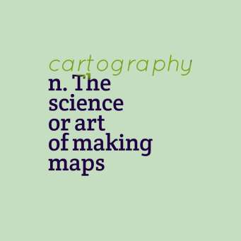 quotes--cartography-n--The-