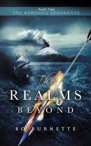 The Realms BeyondA